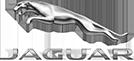 Markenlogo Jaguar