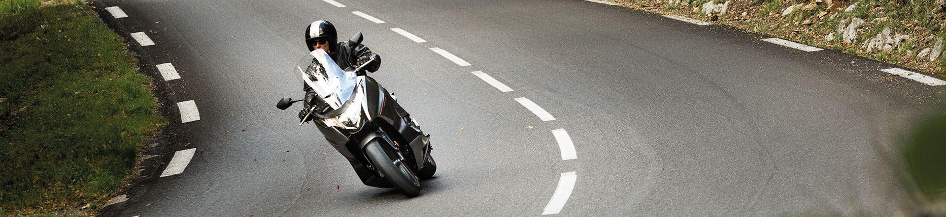 Honda integra Header