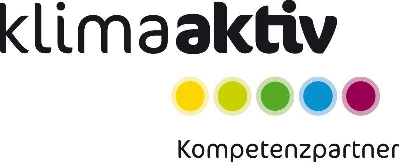 Logo Klimaaktiv: Unser Verkaufsberater Silviu Ionescu unterstützt Sie als klimaaktiv mobil Kompetenzpartner für Elektromobilität.