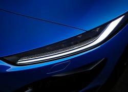 Der neue Jaguar F-Type Scheinwerfer AUTO STAHL