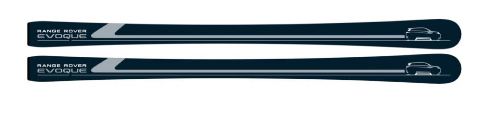 Land Rover Evoque Ski – Hauptpreis beim Gewinnspiel Frühstück bei AUTO STAHL am 25.1.2020