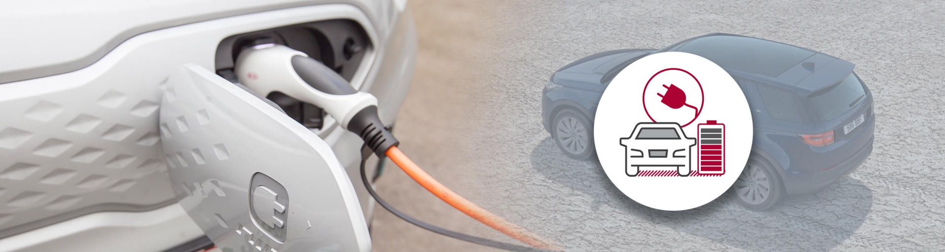 E-Foerderung der E- und Plug-in-Hybridautos bei AUTO STAHL