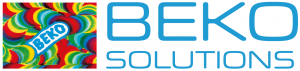 Logo BEKO Solutions