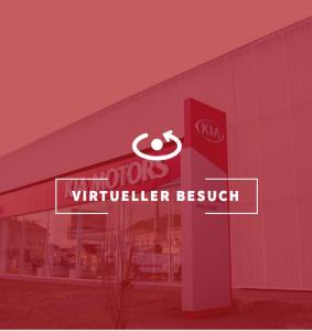 Auto Stahl Virtueller Besuch in Wien 21