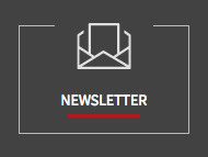 Auto Stahl Icon Newsletter