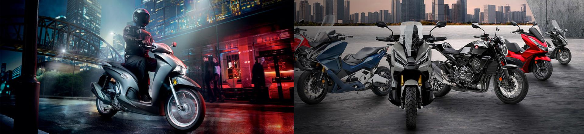 Bike-Neuheiten 2020 & 2021: Neue Modelle im Überblick bei AUTO STAHL