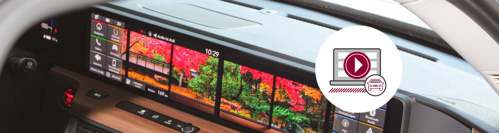 Image Slider ab 15.12.2020 Auto Stahl Videotutorials