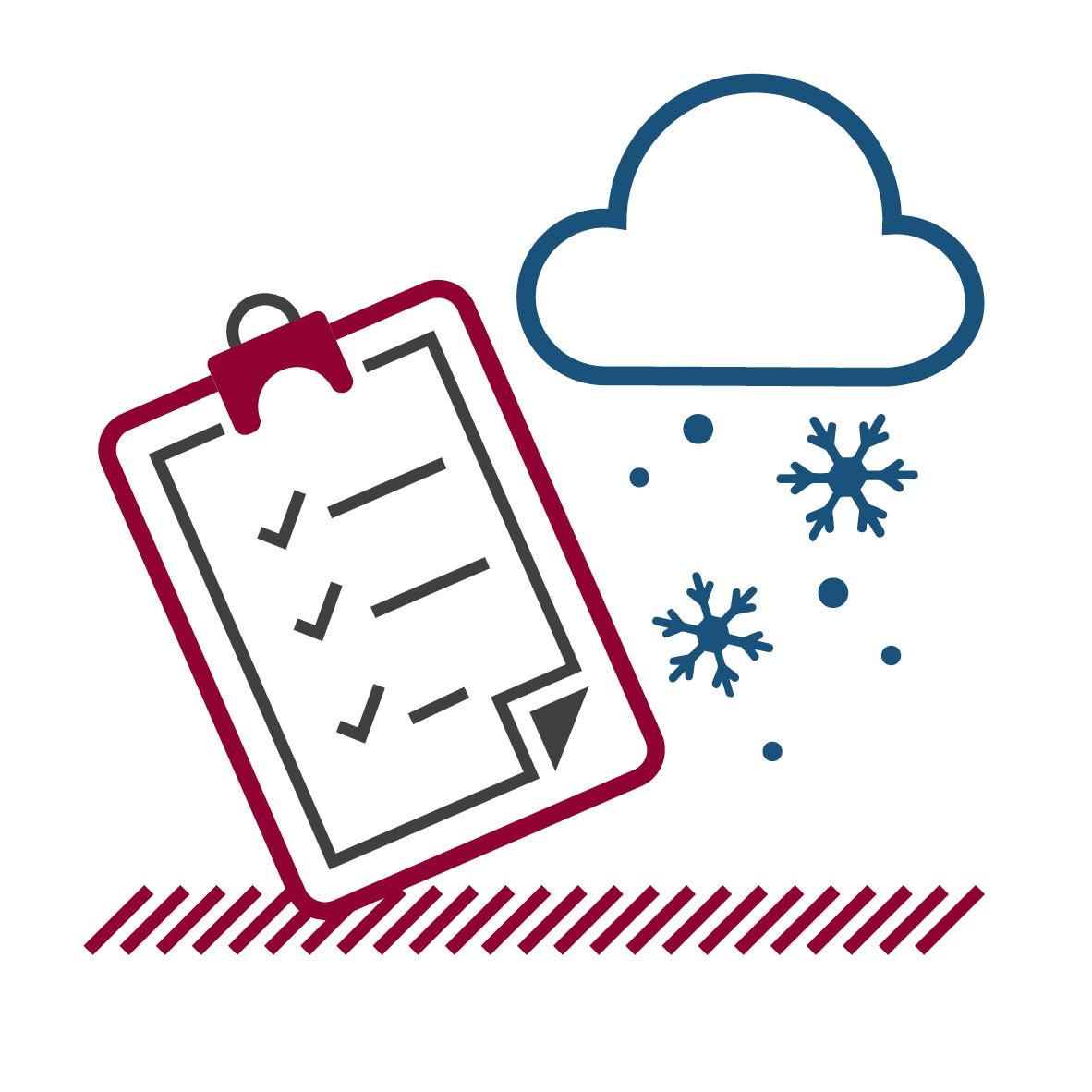 Icon Winter-Check