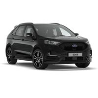 Teaser Ford Edge neu bei AUTO STAHL