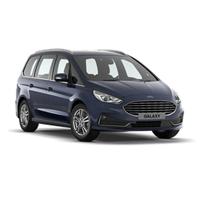 Teaser Ford Galaxy neu bei AUTO STAHL
