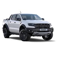 Teaser-Ford-Ranger-Raptor