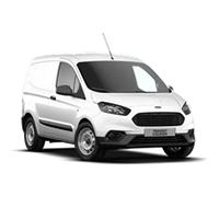 Teaser-Ford-Transit-Courier
