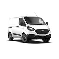 Teaser-Ford-Transit-Custom