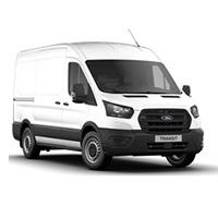 Teaser-Ford-Transit-Kastenwagen