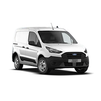 Teaser-Ford-Transit-connect