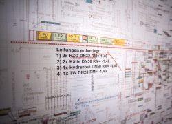 Baustellenupdate AUTO STAHL Wien 22 – Jänner 2021