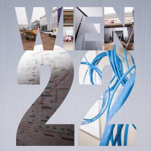 Auto Stahl Wien 22 – Baustellenupdate Jänner 2021