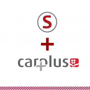 Versicherungsaktion CarPlus 6 Monate Kasko-Versicherung