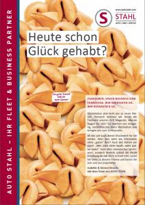 Titelseite B2B Broschüre zum Thema NoVA Erhöhung